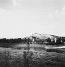 Bildarchiv Marburg - Foto von 1938, Jenzig und Saale