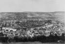 Bildarchiv Marburg  - Foto der Camsdorferbr?cke von 1915